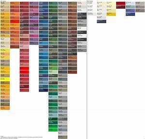 Ncs Farben Umrechnen : innent ren von jeldwen moralt wirus farblack ral ncs gef lzt r hrenspankerneinlage g nstig im ~ Markanthonyermac.com Haus und Dekorationen