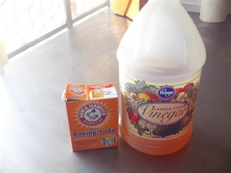 Drain Cleaner For Kitchen Sink Kitchen Sink Drain Cleaner Recipe By Myra