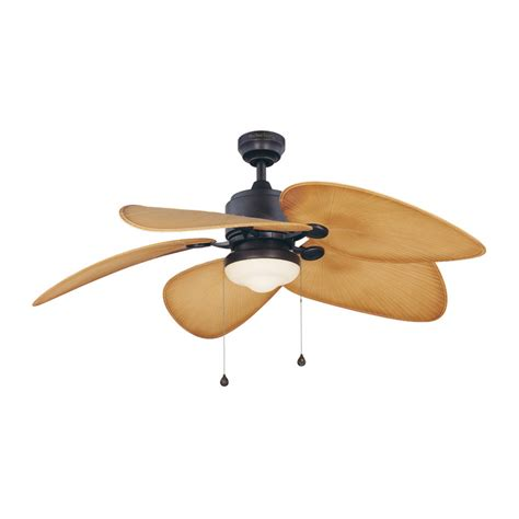 harbor aero ceiling fan 171 ceiling systems