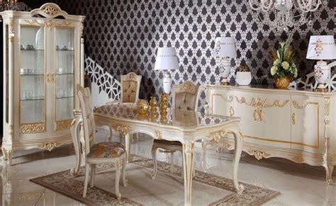 avangart mobilya ve dekorasyon mobdizayn mobilya ve ev osmanlı mobilyalarında oyma ve varak zenginliği