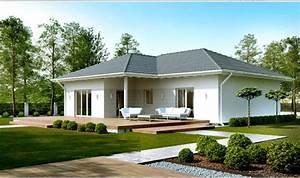 Kosten Massivhaus Mit Keller Schlüsselfertig : bungalows ~ Markanthonyermac.com Haus und Dekorationen