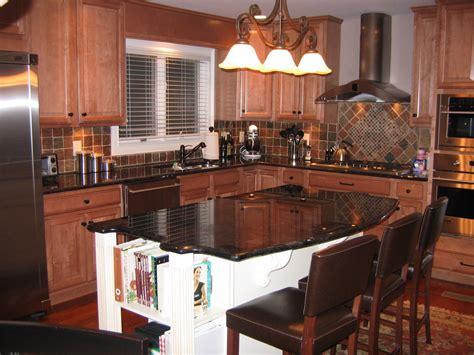 stunning kitchen island design ideas rustic kitchen island ideas cheap and easy kitchen