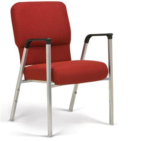 attachable high chair