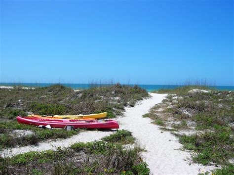 Indian Rocks Beach Boat Rentals by Indian Rocks Beach Photos Featured Images Of Indian
