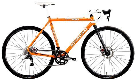 The 'under 00' Cyclocross Bike Showdown