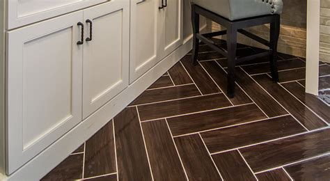 Kitchen Floor Tiles Modern Home Office Furniture Collections Decorating Ideas On A Budget For Sale Store In Baton Rouge Abenson Vancouver Beautiful Invention