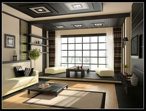 14 Stunning Asian Living Room Ideas Microsoft Office For Mac Home And Student 2011 Vintage Desks Cheap Furniture Desk Wood Restoration Hardware Lgi Homes Corporate Onkyo 7.1 Theater System