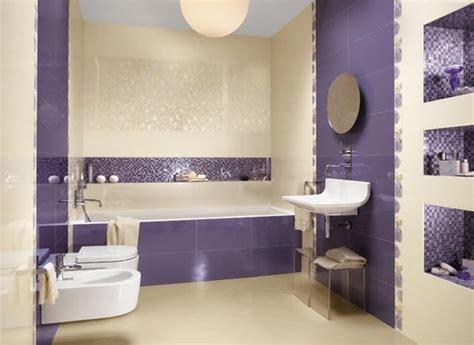 salle de bains violette 57 id 233 es pour vous convaincre