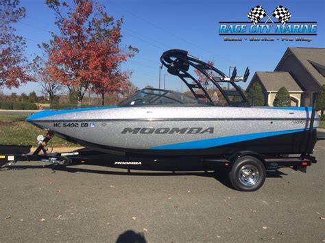 Moomba Boats For Sale In North Carolina by 2015 Moomba Mondo For Sale In Mooresville North Carolina