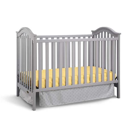 graco crib toddler bed rail baby crib design inspiration