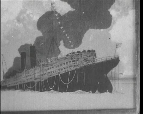 pin by marianne fisher on lusitania