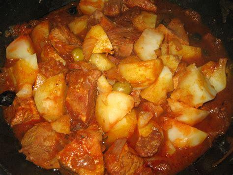 la cuisine de josy saut 233 de dinde 224 la portugaise