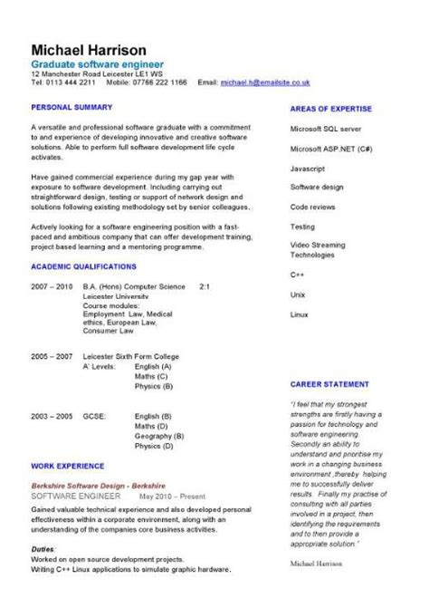 Engineering Cv Template, Engineer, Manufacturing, Resume. Phone Number For Kaspersky Auto Shops Denver. Best Anti Fatigue Mat For Kitchen. 1 800 Number Availability Broker Dealer Check. New Non Invasive Liposuction. House Painters In Phoenix Best Refinance Bank. Bankruptcy Information Sheet U S General. How Much Is Cloud Storage Roofers In Atlanta. Sheppard Pratt Walk In Clinic
