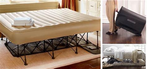 best ez beds home design decorating pictures ideas