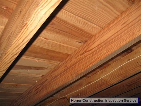wind mitigation roof deck attachement exles honor