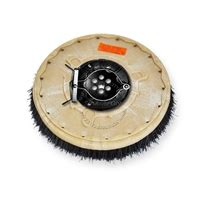 factory cat tomcat bassine rotary scrub brushes