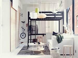 Ikea Ankleidezimmer Planen : jugendzimmer planen ~ Markanthonyermac.com Haus und Dekorationen