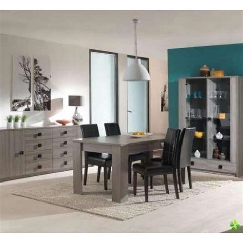 indogate meuble bas salle a manger moderne