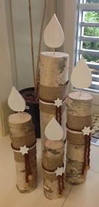 Die Schönsten Weihnachtsdekorationen : die 25 besten deko holz ideen auf pinterest windlicht holz garten stehlampe und deko weihnachten ~ Markanthonyermac.com Haus und Dekorationen