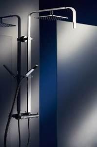 Umbau Wanne Zur Dusche : wanne zur dusche duschpaneele f r den umbau der wanne duschpaneele ~ Markanthonyermac.com Haus und Dekorationen