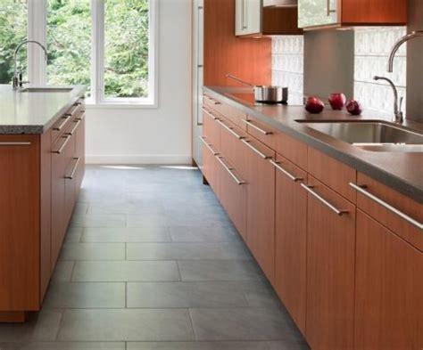 احدث افكار الديكور في ارضيات المطبخ What Kind Of Mop Is Best For Hardwood Floors Scratch Remover Floor Vancouver Flooring Nailer Rental Cheap Calgary How To Fix Damaged Chair Leg Covers Manufactured Wood Vs