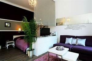 Mini Apartment Einrichten : 1000 ideas about ikea studio apartment on pinterest studio apartments small flat decor and ~ Markanthonyermac.com Haus und Dekorationen