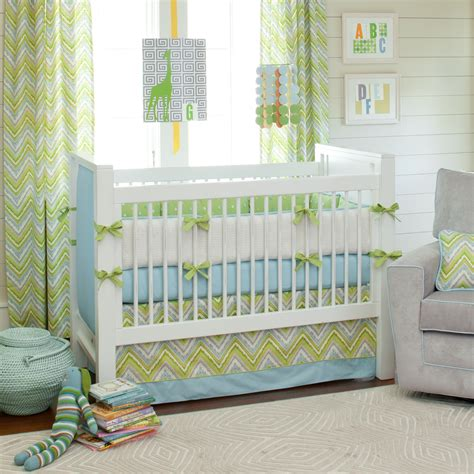 baby crib bedding giveaway carousel designs crib bedding set
