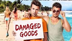 Comedy Movies || Drama Movies || Funny Movies || Hot Drama ...