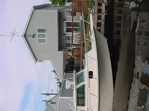 Parker Boats Ventura by 2004 Parker 2520 Mv Sport Cabin The Hull Truth Boating