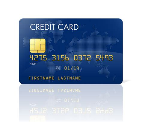 Bank Of America Emv Chip Card Transition Begins  Credit. Order Of Protection New York. Professional Mba Houston Hedge Fund Index Etf. Premiere Executive Suites Moncton. Sap Accounting Software Demo