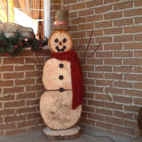 1000 ideas about bonhomme de bois on le bonhomme en bois bonhommes de neige en