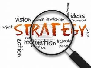 La estrategia de una empresa: características - EADIC ...