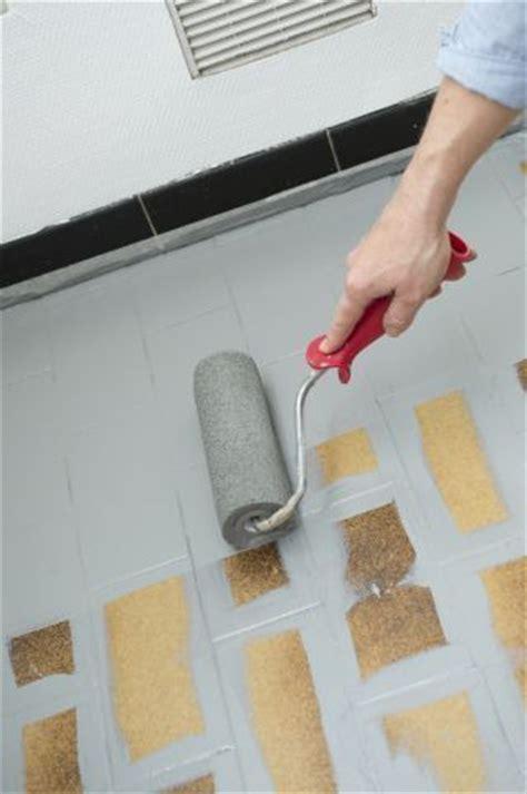 17 meilleures id 233 es 224 propos de peinture carrelage sur sols de salle de bains peints