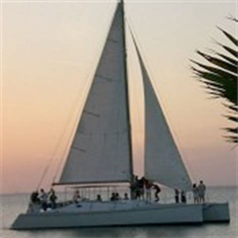 Catamaran Dinner Cruise South Padre Island by Activities On South Padre Island Things To Do