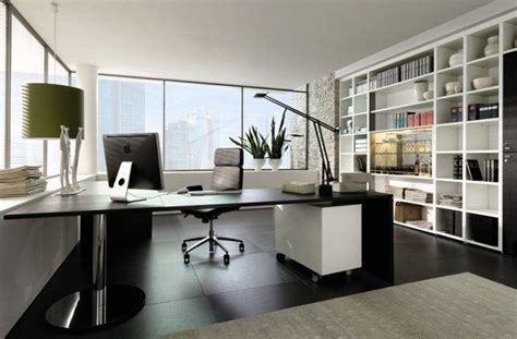 modern home office designs modern contemporary design