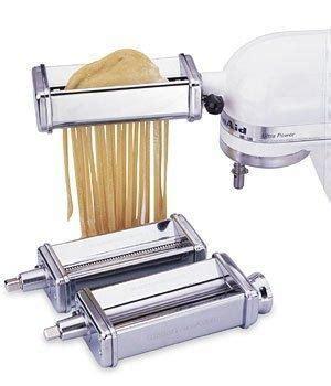 pi 232 ces d 233 tach 233 es kitchenaid machine 224 p 226 tes kpra
