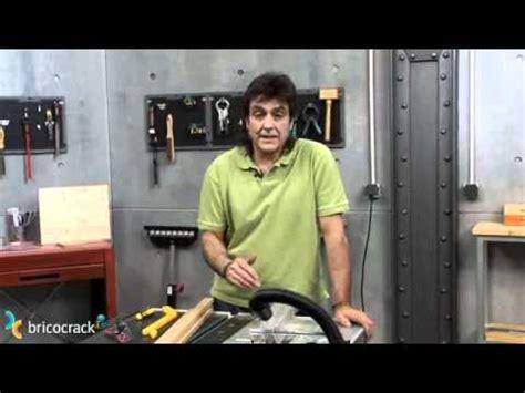 banco de trabajo para cortar y fresar machine table for cutting and milling