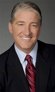 CNN's 'John King, USA' comes to 'Alma Mater of the Nation ...