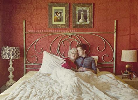 65 Best Amelie Inspired Decor Images On Pinterest