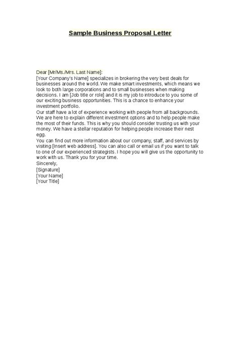 12+ Business Proposal Sample Letters  Word Excel Pdf Formats. Resume Format For Teachers Pdf. Linkedin Profile Link On Resume. Top Resumes. Head Teacher Resume. Linux Server Administrator Resume. Resume For Degree Students. Resume For Manager Position Examples. Resume Restaurant Manager