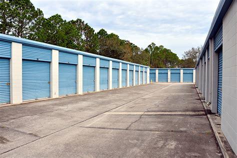 Boat Supplies Daytona Beach Fl by Jimmy Ann Depot Daytona Beach Fl 32117 All Aboard Storage