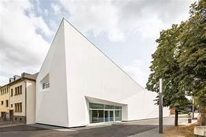 Jobs In Düren : papiermusem in d ren von hollenbeck architekten es wird salat geben architektur und ~ Markanthonyermac.com Haus und Dekorationen