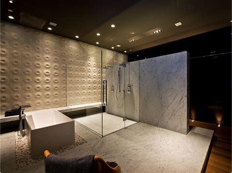 modern cabinet 10 inspiring modern and luxury bathrooms