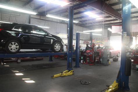 Auto Repair Shops Near Me In Duluth, Georgia Showmelocalcom