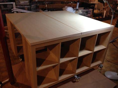 Ikea Desk Tops Australia by 100 Linnmon Alex Desk Australia Desk Gorgeous Ikea
