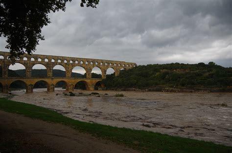 gardon au pont photolive toutes les photos m 233 t 233 o en temps r 233 el infoclimat