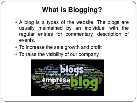 Tips Of Internet Marketing And Blogging  Eugenia Cason Nj. Time Warner Home Security Elmah Log Analyzer. Cloud Based Construction Software. Best Educational Films Projector Lamp Central. Can You Own A Car Without Insurance. What Is Rheumatoid Arthritis Factor. Usaa Auto Insurance Reviews A Car Warranty. Keller Business School Of Management. Warehouse Asset Management Special Ed College