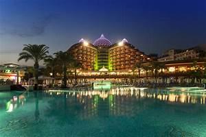 Hotel 5 Sterne Frankfurt : hotel delphin palace in lara holidaycheck t rkische riviera t rkei ~ Markanthonyermac.com Haus und Dekorationen