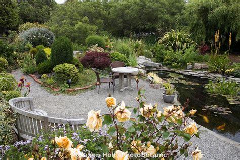 118 Best Cottage Style Gravel Garden Images On