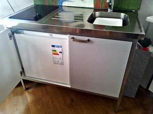 Ikea Wandpaneele Küche : ikea k che oberschrank valdolla ~ Markanthonyermac.com Haus und Dekorationen